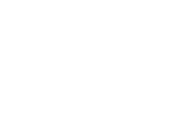 La Gloria Cubana (2)