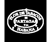 Partagas (29)