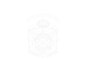 Punch (4)