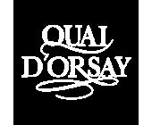 Quai D'Orsay (2)