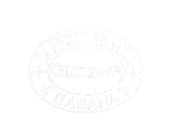 Sancho Panza (1)