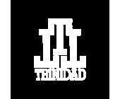 Trinidad (5)