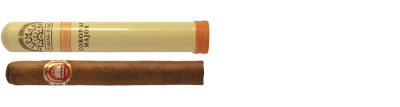H. Upmann Coronas Major
