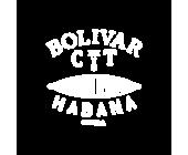 Bolivar (9)