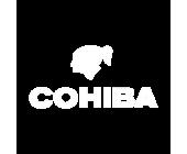 Cohiba (26)