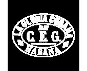 La Gloria Cubana (1)