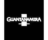 Guantanamera (3)