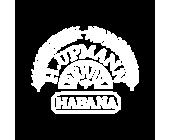 H. Upmann (22)